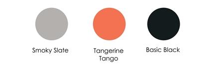 smoky-tangerine-black
