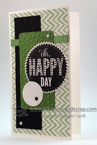 stamin up, die cutting maching, diy card making, hand made card, birthday card