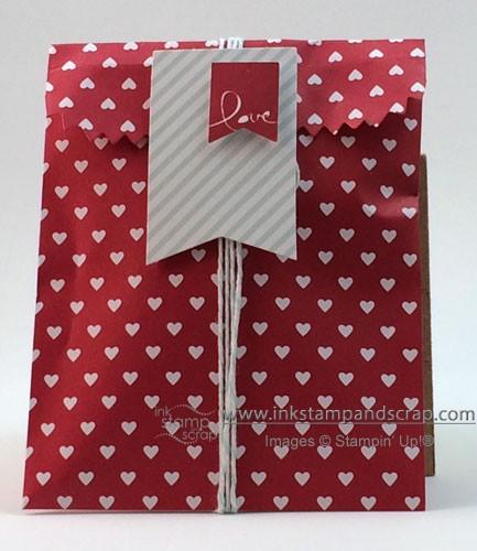 valentine-bag