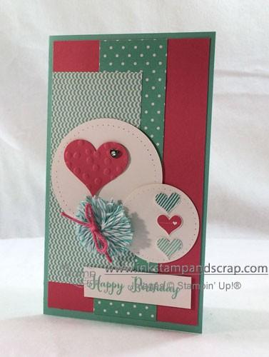 groovy-heart-hb-card
