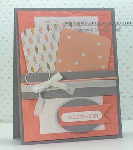and many more, stampin up punches, mojo357