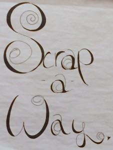 scrap-a-way-art