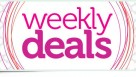weekly-deals-header
