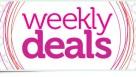 weekly-deals-header