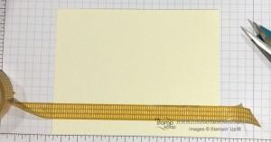 mojo-398-tool-tip
