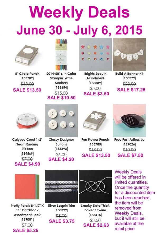 weekly-deals-06-30