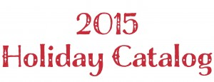 2015-HOLIDAY-CATALOG-logo