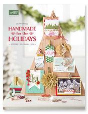 2015-holiday-catalog