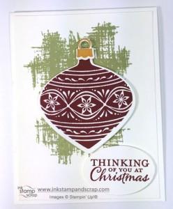 embellished-ornaments-inkstampandscrap