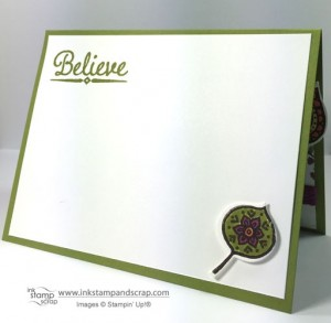 leaflets-framelits-ink-stamp-and-scrap