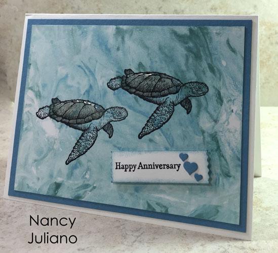 nancy-juliano